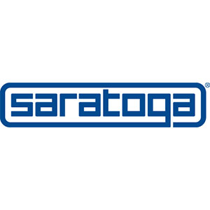 Logo #7