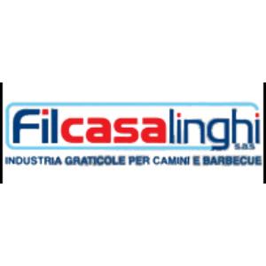 filcasalinghi
